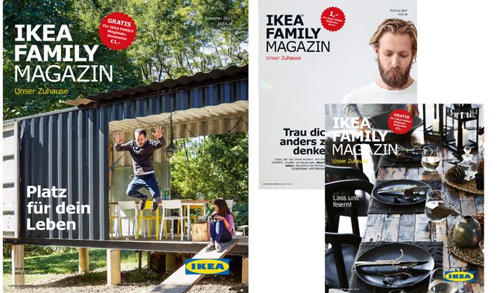 b2b ikea family magazin das design und einrichtungsmagazin. Black Bedroom Furniture Sets. Home Design Ideas