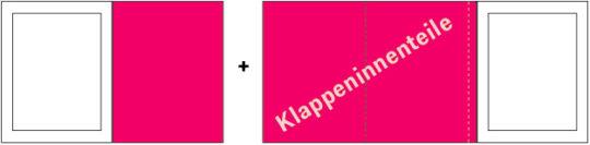u2-plus-klappen_k1