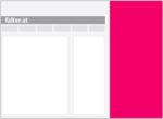 online_falter_desktop_4
