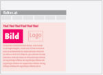 online_falter_desktop_9