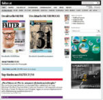 online_falter_falter