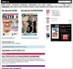 online_falter_tipps