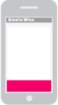 online_kiwi_mobile_3