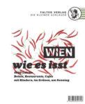 wwei_cover