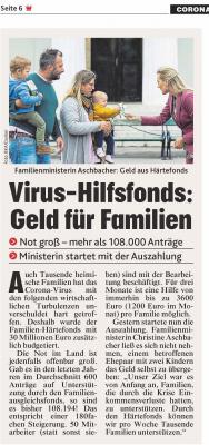 Aschbacher Als Zustand Armin Thurnher Falter At