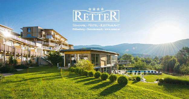 hotel_retter_1