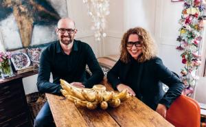 Foto: Food Zürich, Gian Marco Castelberg/ Kronenhalle