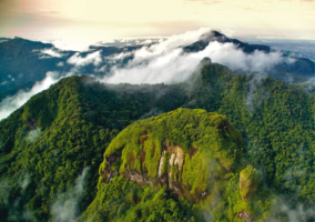 Foto: Panama Tourism Bureau