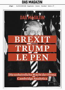 Screenshot: www.dasmagazin.ch
