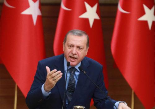 Erdoganspeech 500x351