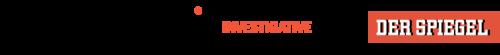 maldini_logos_crop