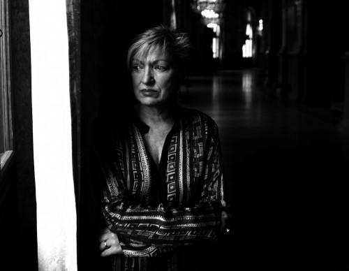 Foto: Heribert Corn
