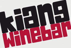 Grafik: studioback / Kiang Winebar