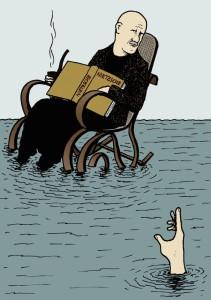 Illustration: Daniel Jokesch