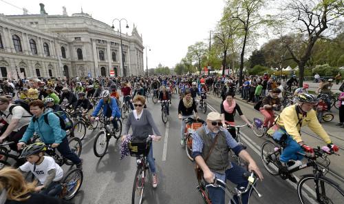 Foto: Herbert Neubauer/APA/picturedesk.com