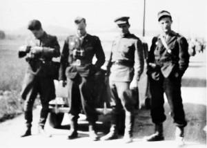 Foto: Dokumentationsarchiv des Österreichischen Widerstands