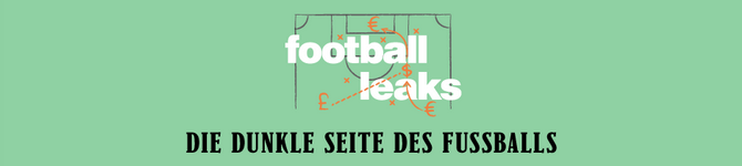 FOOTBALL-LEAKS