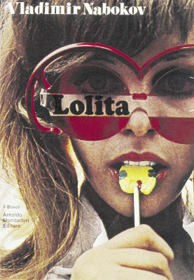 Pop statt Lederhosen: Hans Holleins Beitrag für die 14. Triennale di Milano, 1968 (Foto: Archiv Hans Hollein)